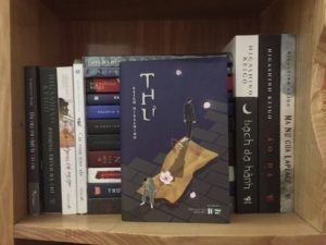 thu higashino keigo review