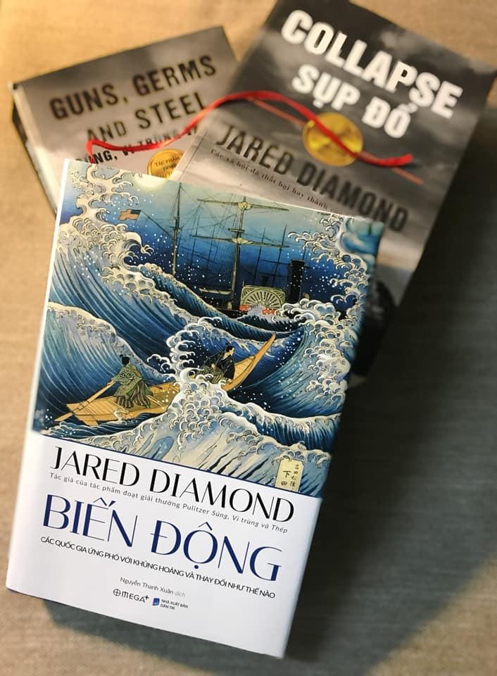 Bien Dong