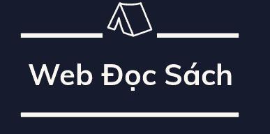 Web Đọc – Review & Cảm nhận Sách