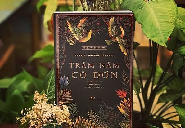 tram nam co don review